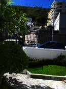INTERLINK School of Languages, Kapstadt