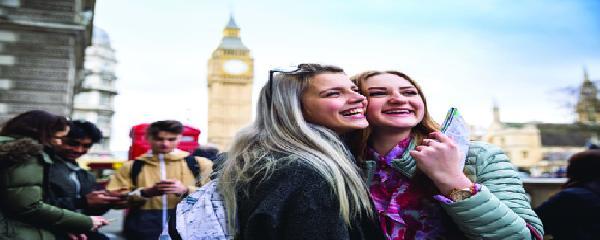 Shrewsbury Dating kostenlos