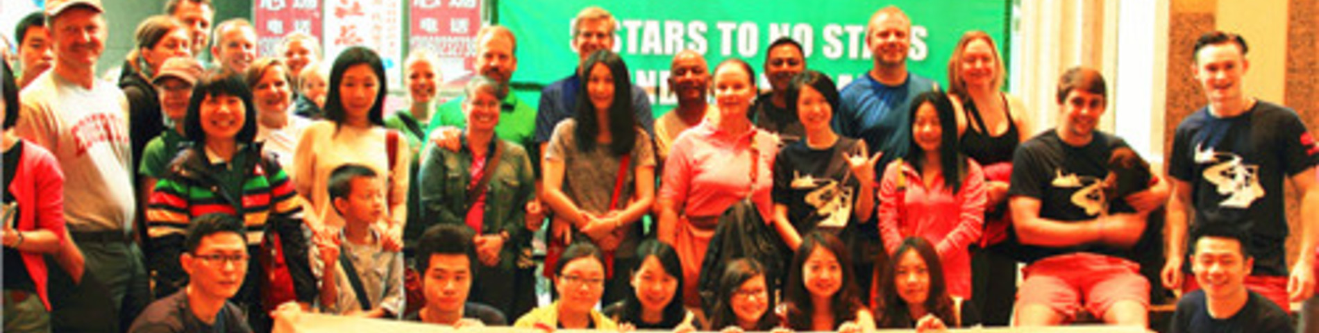 Yourmandarin Language School Bild 1