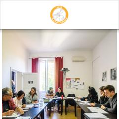 A.L.C.E. Accademia Lingue e Culture Europee, ボローニャ