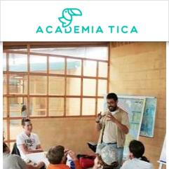 Academia Tica, サンホセ