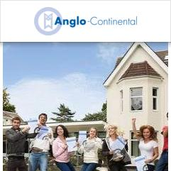 Anglo-Continental, ボーンマス