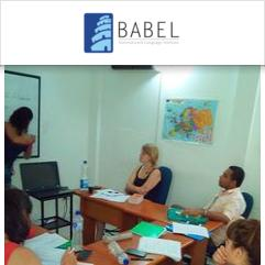 BABEL International Language Institute, カルタヘナ