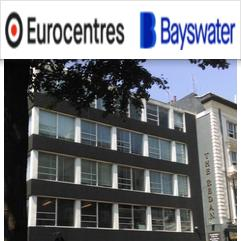 Bayswater College, ロンドン