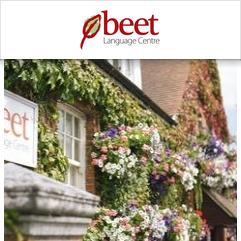 BEET Language Centre, ボーンマス