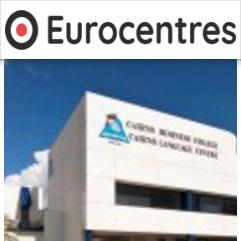 Cairns Language Centre (Eurocentres), ケアンズ