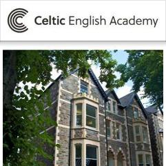 Celtic English Academy, カーディフ