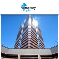 CES Embassy, ロングビーチ