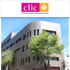 clic International House Cádiz, カディス