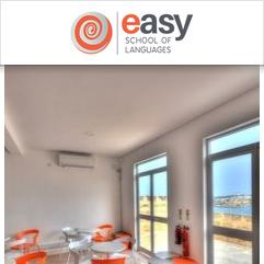 Easy School of Languages, バレッタ