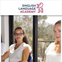 ELA - English Language Academy, グジラ