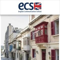 English Communication School, スリエマ