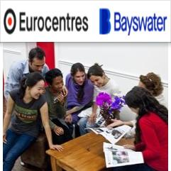 Eurocentres, ボーンマス