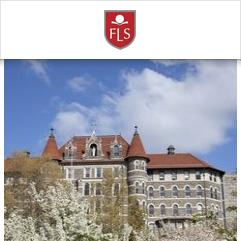 FLS - Chesnut Hill College, フィラデルフィア