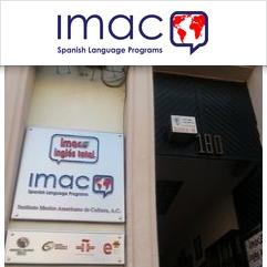 IMAC Spanish Language Programs, グアダラハラ