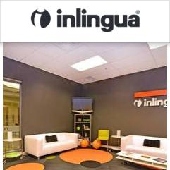 inlingua Victoria College of Languages, ビクトリア