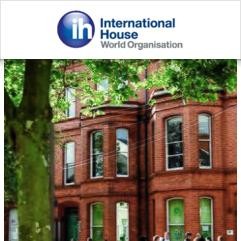 International House , ベルファスト