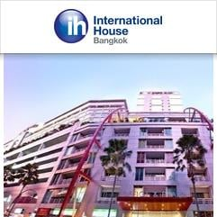 International House, バンコク