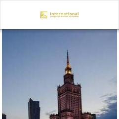 International Language School of Poland, ワルシャワ