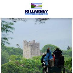 Killarney School of English, ケリー