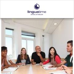 Linguatime School of English, スリエマ