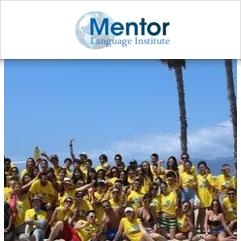 Mentor Language Institute Hollywood, ロサンゼルス