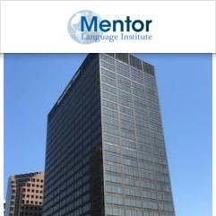 Mentor Language Institute Westwood, ロサンゼルス