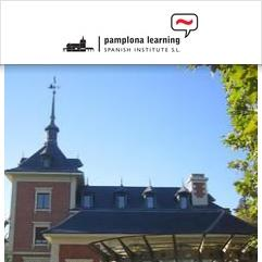 Pamplona Learning Spanish Institute, パンプローナ