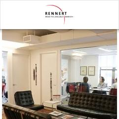 Rennert International, ニューヨーク