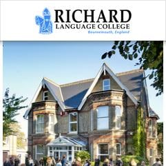 Richard Language College, ボーンマス