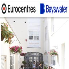 Stafford House International, ブライトン