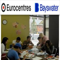 Stafford House International, カルガリー