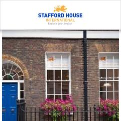Stafford House International, ロンドン