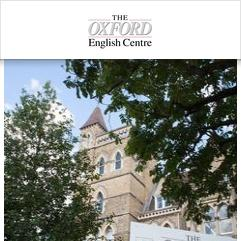 The Oxford English Centre, オックスフォード