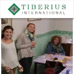 Tiberius International, リミニ