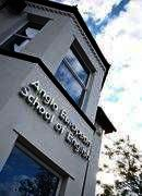 Anglo European School of English, ボーンマス
