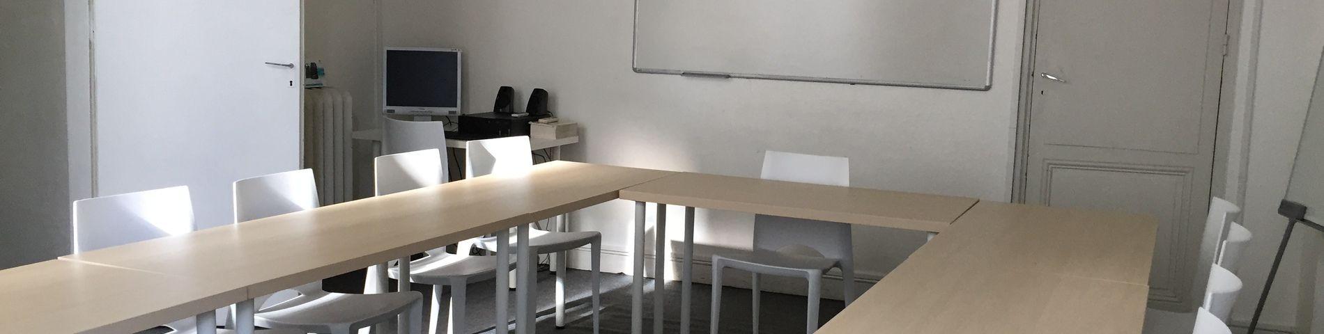 france langue 76. Black Bedroom Furniture Sets. Home Design Ideas