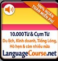VT app icon