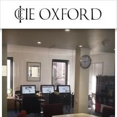 CIE - College of International Education, Oxford