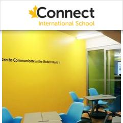 Connect International School, Toronto