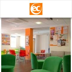 EC English, Brighton