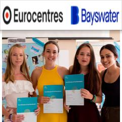 English in Cyprus, Limassol