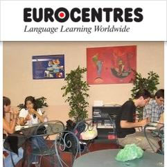 Eurocentres, Amboise