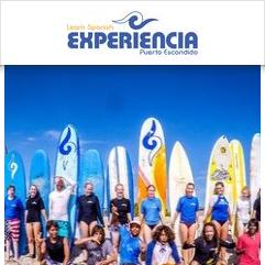 Experiencia Spanish & Surf School, Puerto Escondido