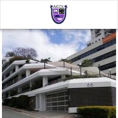 Australian International College of Language, Gold Coast (Aranypart)