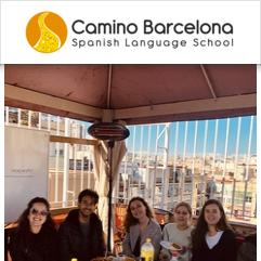 Camino Spanish School, Barcelona