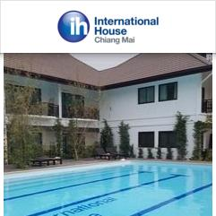 International House, Chiang Mai