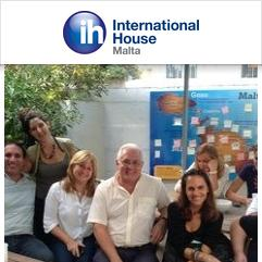 International House, San Giljan