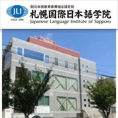 Japanese Language Institute of Sapporo, Szapporo