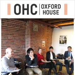 OHC English, Boston